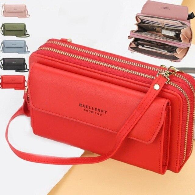 Women  Bag Square Bag Cloth Pattern Turn Lock Mini Bag The Tide Female Handbag Shoulder Diagonal Cross Body Bag 2
