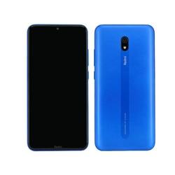 Oryginalna globalna wersja Xiaomi Redmi 8A 2GB RAM 32GB ROM Snapdragon 439 12MP aparat 5000mAh bateria Smartphone Octa cellhphone 5