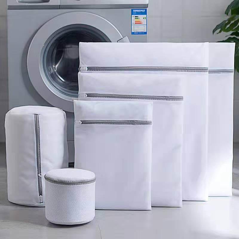 Laundry bag  for  Wash Clothes with Machine High quality Laundry bag