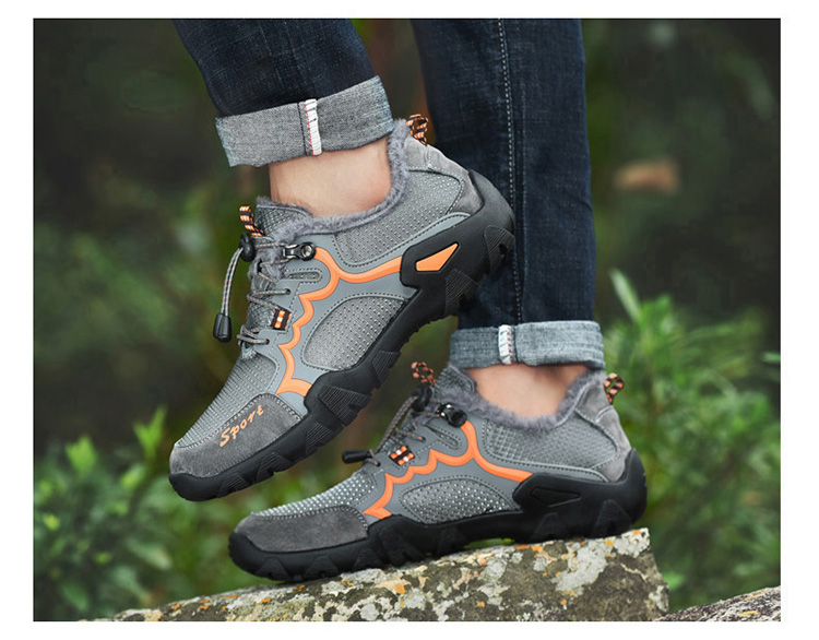 outdoor boots men (22)