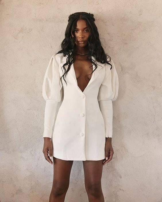 Jacket Pants Women Business Suits Formal Ladies Pant Jacket Suits 2pcs With Straight Pants