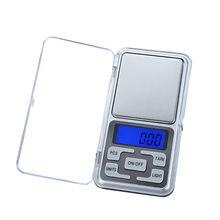 Компактные точные цифровые весы 200 г x 0,01 г для золота, украшений, стерлингового серебра, весы для ювелирных изделий 0,01, электронные весы FD