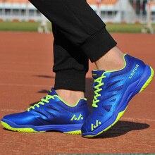 PUAMSS, мужские кроссовки, обувь для бадминтона, для спорта на открытом воздухе, дышащие, женские, мужские, высокое качество, теннисные туфли, женские, спортивные, мужские кроссовки