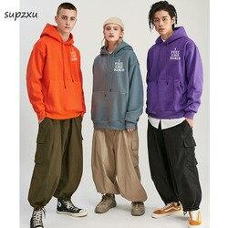 I Feel Like Paul Pablo Kanye West sweat homme hoodies men Sweatshirt Hoodies Hip Hop Streetwear Hoody pablo hoodie