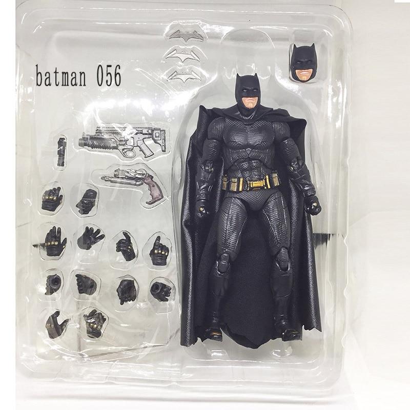 batman056-1899-18 (5)