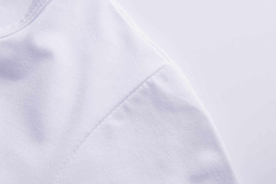 JURASSIC พระเยซู Ride ไดโนเสาร์เกมตลก T เสื้อผู้ชาย 2020 ฤดูร้อนใหม่สีขาวสบายๆ Homme Cool TShirt