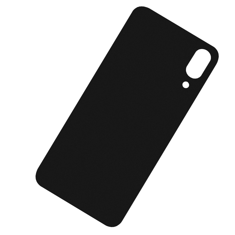 Image 4 - 5.9 inch UMIDIGI ONE Battery Cover 100% Original New Durable Back Case Mobile Phone Accessory for UMIDIGI ONE PRO Cell PhoneHalf-wrapped Cases   -