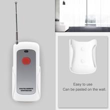 Portable 433Mhz Remote Control…