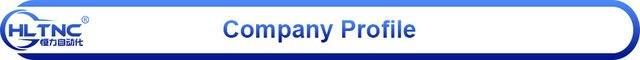 详情边框 Company Profile