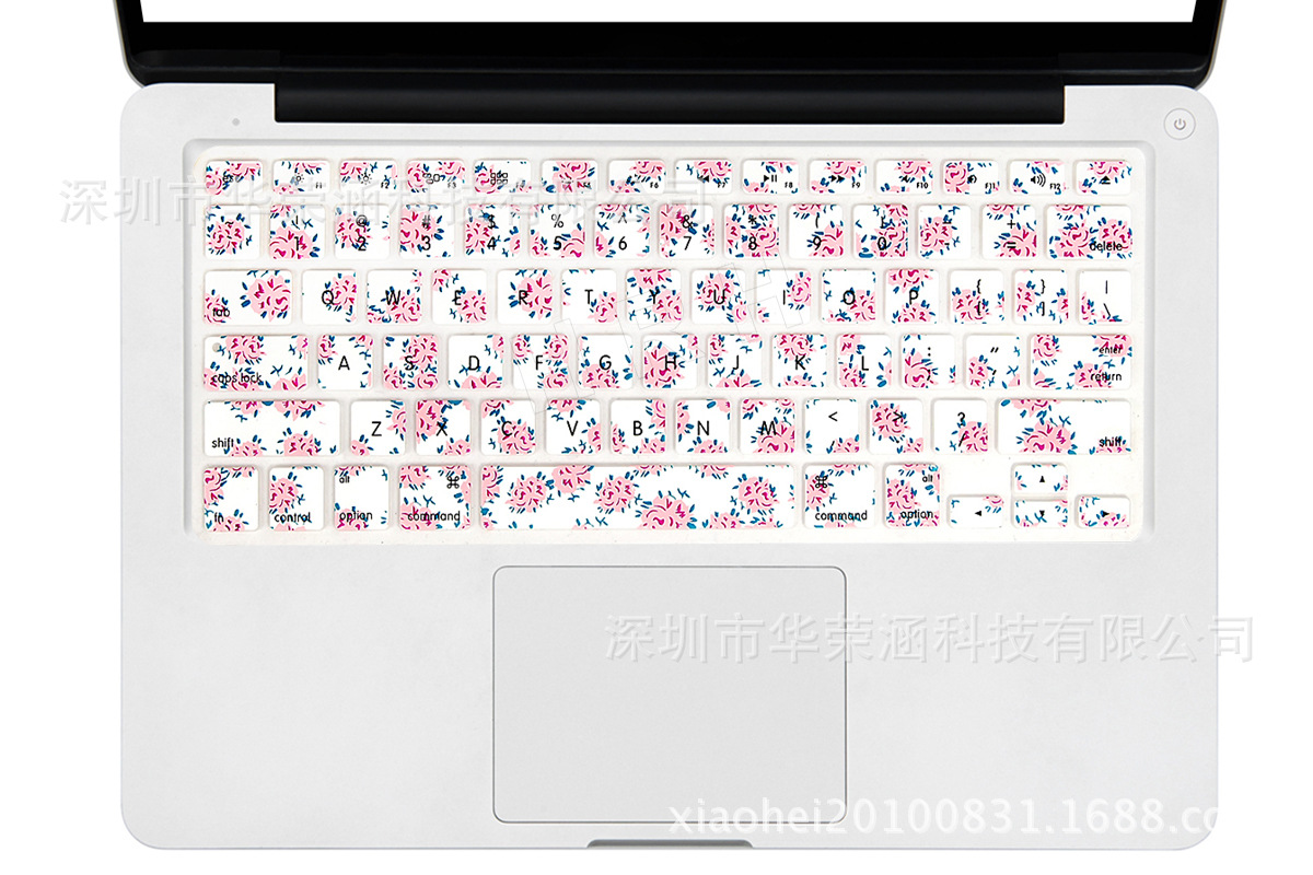 Exclusive First font b Apple b font font b MacBook b font 13 15 17 New