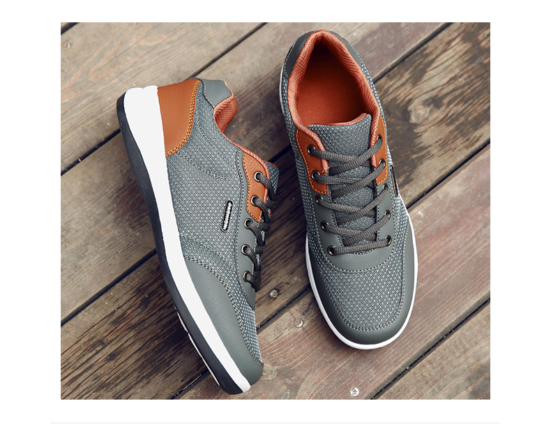 H962c9741d7c74a368958bb75038e80adi OZERSK Men Sneakers Fashion Men Casual Shoes Leather Breathable Man Shoes Lightweight Male Shoes Adult Tenis Zapatos Krasovki