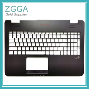 New Original For ASUS G551 N551 G551J G551JK G551JM G551JW G551JX G551VW Palmrest Upper Case C Cover UK US Type 3NB05T1P1901X
