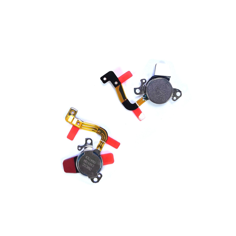 For Huawei P30 Pro Earpiece Receiver Module Ear Speaker Module