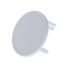 10 sztuk UK gniazdko kontakt elektryczny wtyczka sieciowa pokrywa dziecko dziecko osłona zabezpieczająca straż cheap W wieku 0-6m 13-24m 3-6y 12 + y 7-12m 25-36m 7-12y Unisex CN (pochodzenie) Z tworzywa sztucznego Stałe 95AE7HH100369 Bezpieczeństwo elektryczne