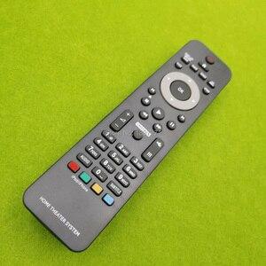 Image 3 - Пульт дистанционного управления для домашнего кинотеатра Philips HTS3562 HTS3582 HTB3510 HTB3540 HTB3570 HTB5541DG HTB5571DG HTB5510D HTB5540D HTB5570D