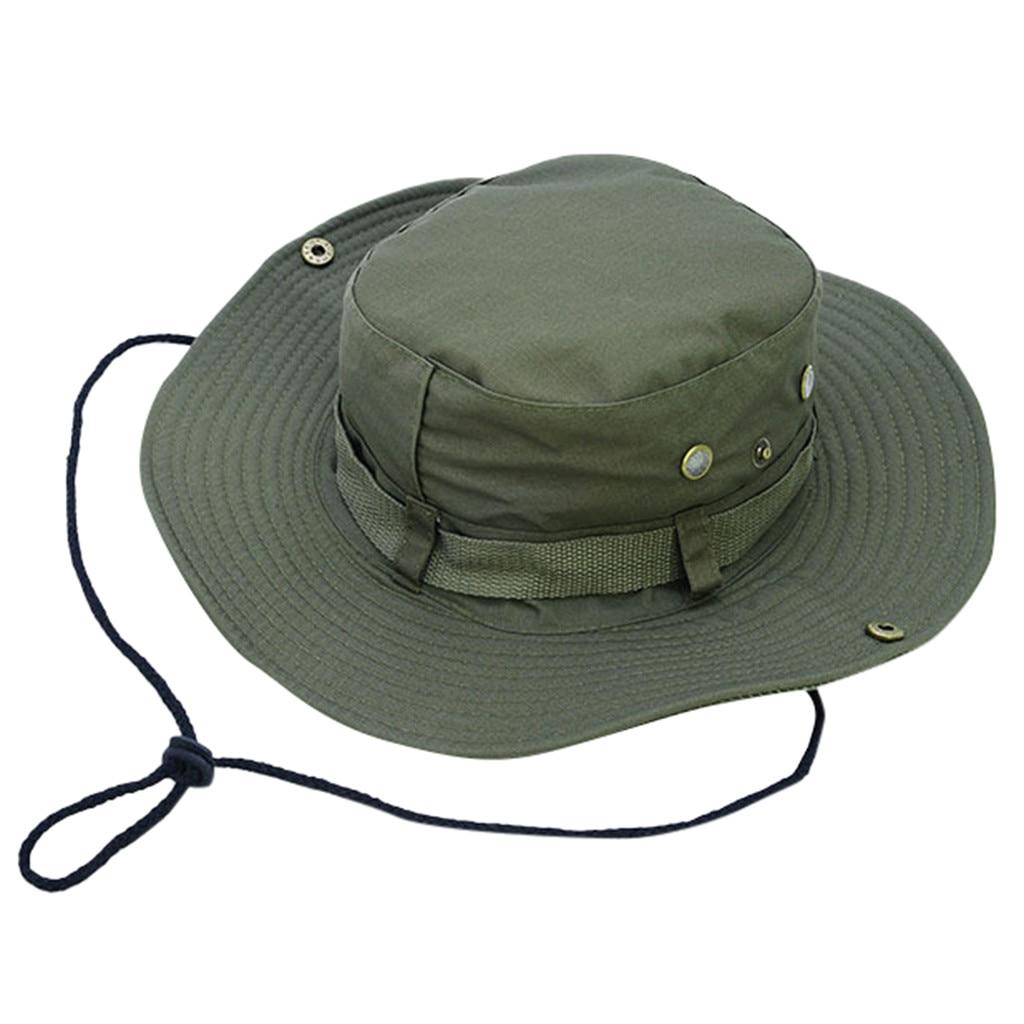 SAGACE Unisex Cap, Hat, Sun Hat, Wide Hat, Fisherman Hat, Photography Cap, Mountaineering Cap Fishing Cap Bucket Waterproof