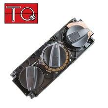 Автомобильная панель контроля кондиционера 1H0820045D для Volkswagen, VW Jetta, Golf mk3, Vento, Eurovan
