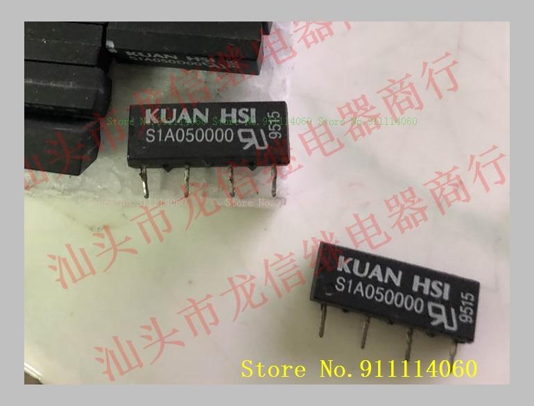 S1A050000 R1-1A0500 PU1A-N05 SIP-1A05 SIL05-BV50079 5V