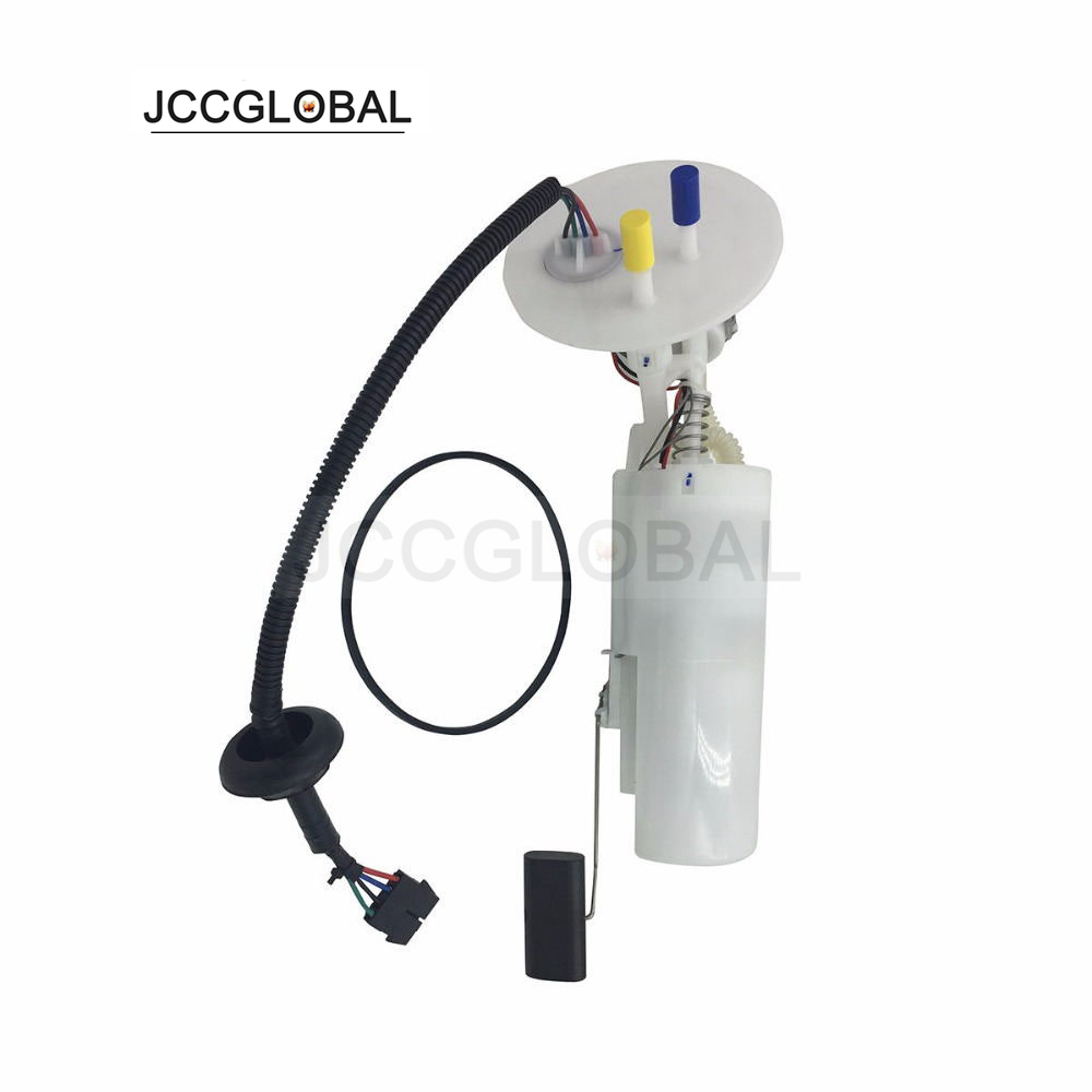 For Chrysler Cirrys Dodge Stratus Plymouth Fuel Pump Module Assembly FG0203