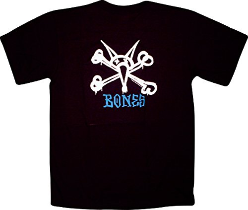 BADEN POWELL IS MY HOMEBOY Scouts Scouting Heavy Cotton t-shirt Small to XXL