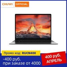 CHUWI GemiBook Pro 14 pollici 2K schermo Laptop 12GB RAM 256GB SSD Intel Celeron Quad Core Computer Windows 10 con tastiera retroilluminata