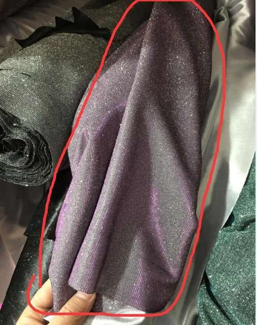 Блестящие вечерние платья русалки из Саудовской Аравии 2019 Дубай Кафтан марокканское кружево Съемная юбка подиумная Мода торжественные платья для выпускного