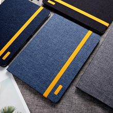 Coque en silicone et cuir PU de haute qualité pour iPad pro 11 2018, coque de sommeil automatique, antichoc, pour iPad pro 11 12.9 2018