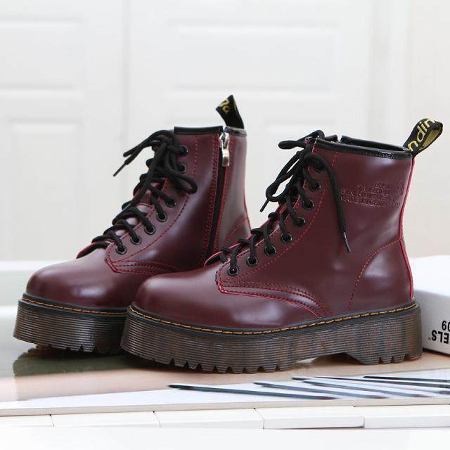 esponja botas femininas botas novas botas do