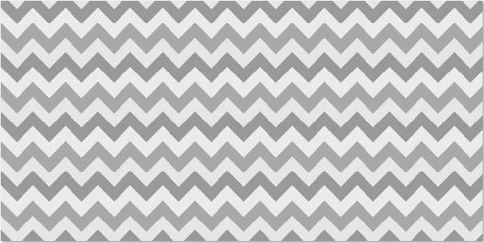 8x12 FT Geometric Vinyl Photography Background Backdrops,Colorful Chevron Zigzag Lines Herringbone Pattern Vintage Inspirations Background for Photo Backdrop Studio Props Photo Backdrop Wall