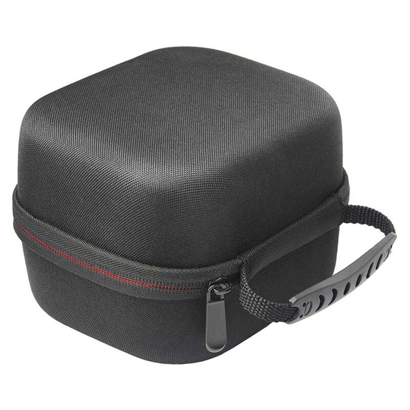 armazenamento para homepod mini alto-falante