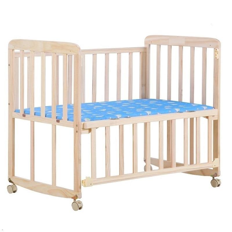 Recamara Kinderbed Letti Per Cama Infantil Menino Letto Bambini Wooden Kinderbett Children Chambre Enfant Kid Baby Furniture Bed