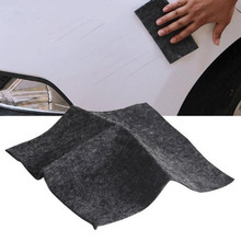 Repair-Tool Cloth Car-Accessories Scratches-Remover Nano-Material Surface-Rags Automobile