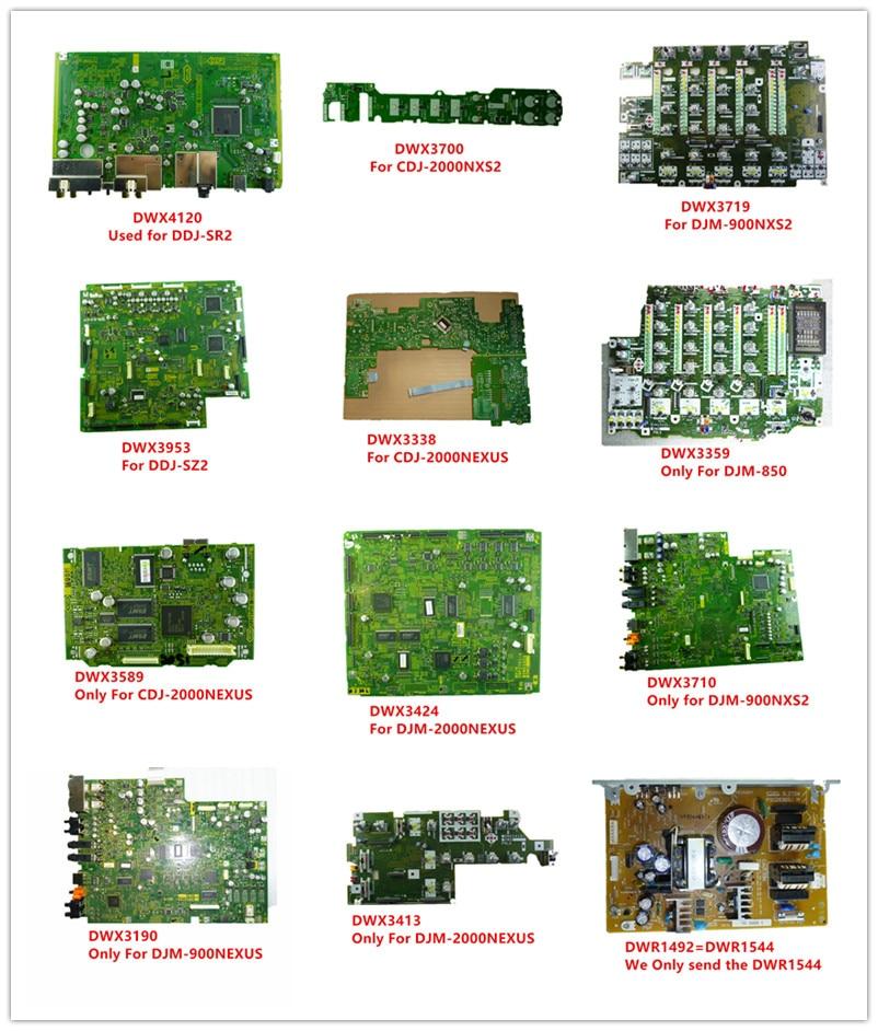 DWX4120| DWX3700| DWX3719| DWX3953| DWX3338| DWX3359| DWX3589| DWX3424| DWX3710| DWX3190| DWX3413| DWR1492 DWR1544| DWX3695