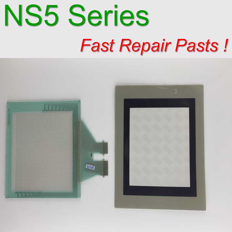 1PC NEW  V806ICD   Touchpad