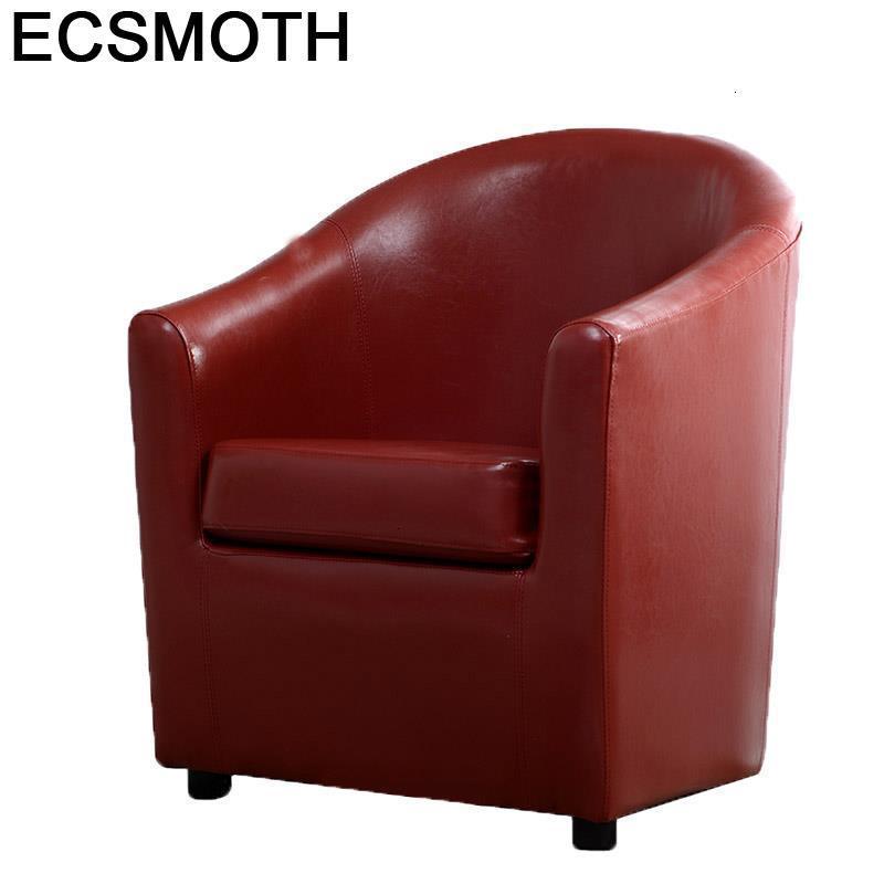 Moderne Mobili Per La Casa Couch Sillon Meble Do Salonu Fotel Wypoczynkowy Mobilya Mueble De Sala Set Living Room Furniture Sofa