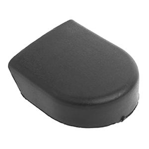 Arm-Head-Nut-Cover-Cap Auris Verso Toyota Corolla for Plastic Black Hotselling Wiper