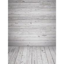 Солнечный деревянный фон для фотосъемки стол художественный фон
