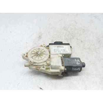 67626925963 WINDOW MOTOR FRONT LEFT BMW X3 (E83)