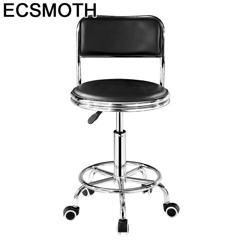 Sgabello Barstool Fauteuil Cadir Stuhl Industriel Stoelen Sandalyeler Stoel Tabouret De Moderne Stool Modern Cadeira Bar Chair