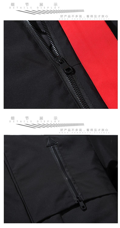 棉服-16