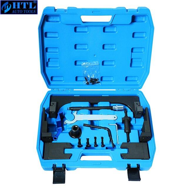 캠축 정렬 도구 BMW 미니 B38 B48 B58 A15 A12 A20 엔진 캠축 타이밍 도구 세트