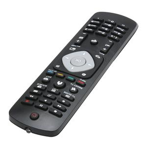 Image 3 - Universal Smart TV Remote Control Replace for Philips YKF347 003 Television LCD HDTV Remote Controller Smart Controller voor