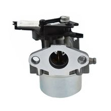 High Quality Practical Durable Carburetor Kit For Briggs & Stratton 594287 799248 Fuel Filter Gaskets 1 Set