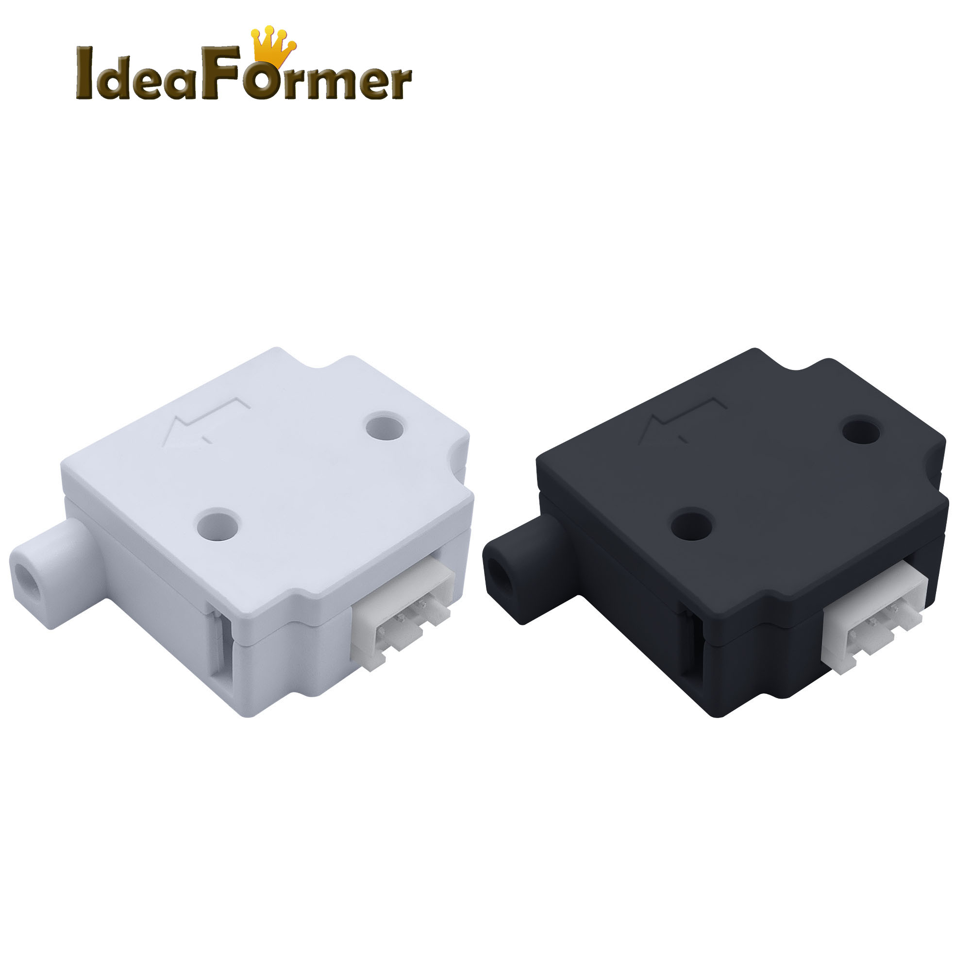 Material Detection Module For Lerdge Board 1.75//3.0mm Filament 3D Printer Parts