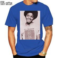 Men Short sleeve tshirt Drake MJ Scorpion Unisex T Shirt Women t-shirt