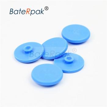 sysform Desktop Corner cutter plastic pad,5pcs/bag, other brand cutter PLS check size before buy,5bag=25pcs price