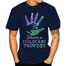 Camisa de moda de lazer 2021 algodão para crianças 100%