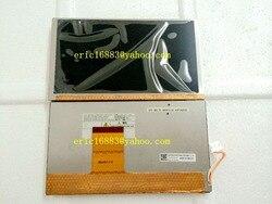 Matsushita жк-дисплей LTA065B0F0F 6,5