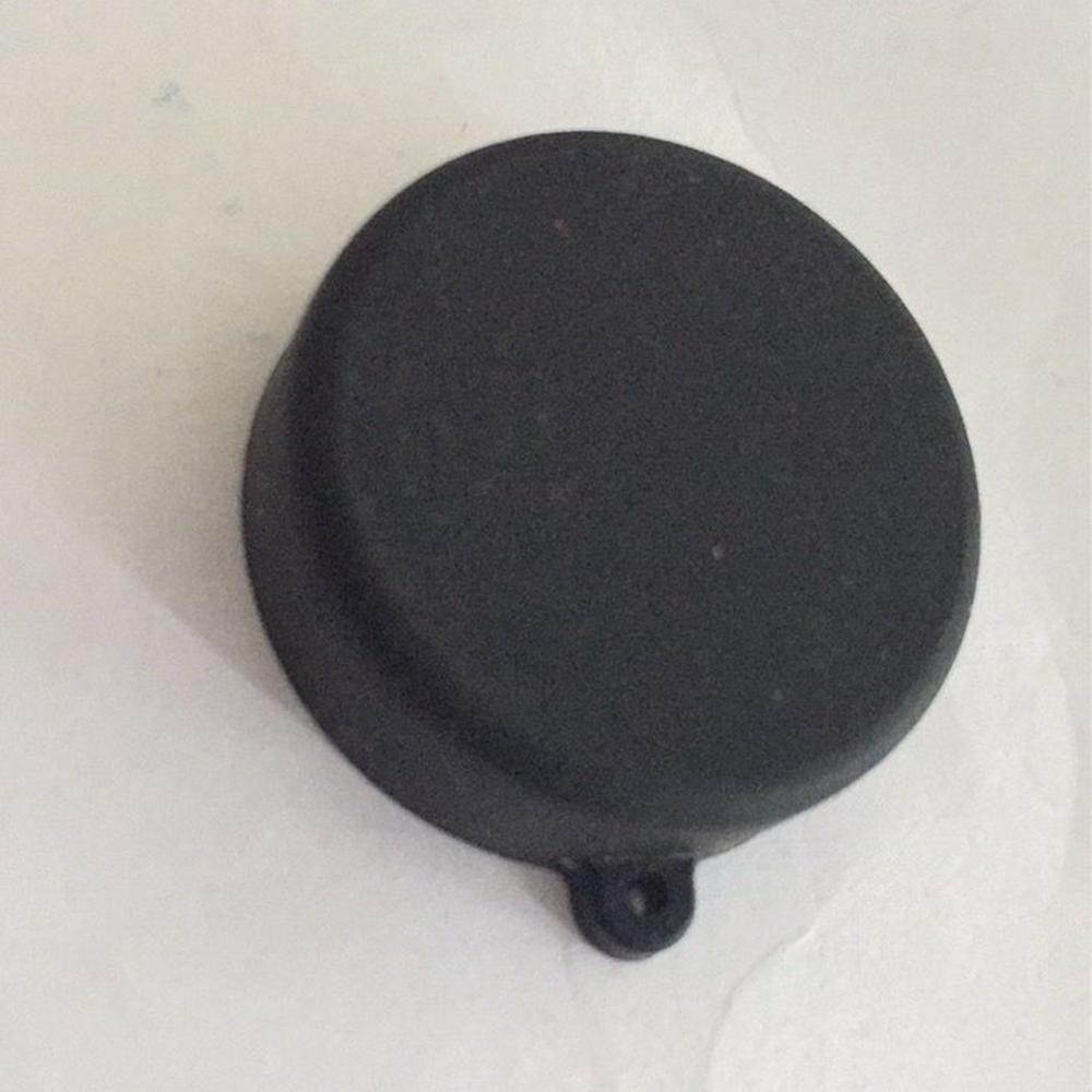 Silicone Protective Cover For SJCAM M20 Sports Camera