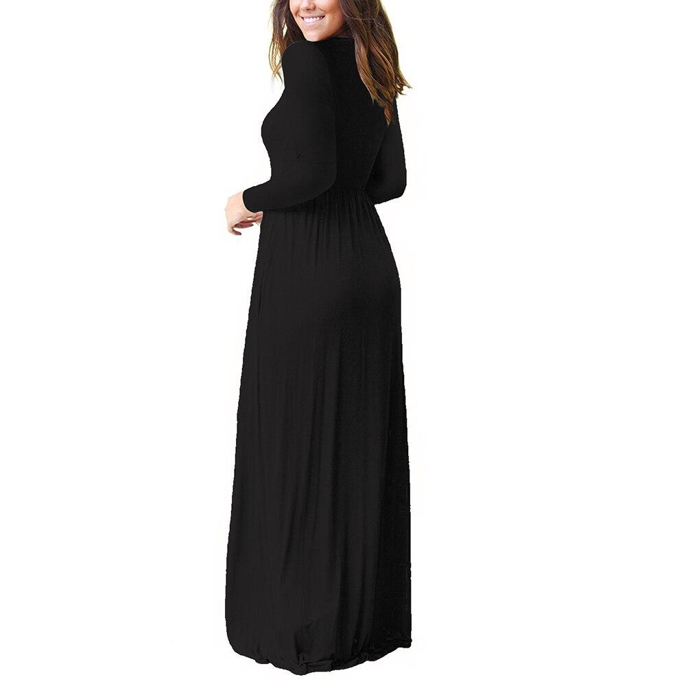 Arabic Abaya Dubai Hijab Muslim Dress Turkey Pakistani Abayas For Women Moslim Kleding Kaftan Islamic Clothing Robes Musulmanes